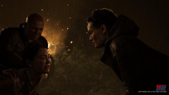 Screenshot - The Last Of Us 2 (PS4) 92554973