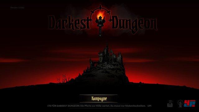 Screenshot - Darkest Dungeon (PC) 92518903
