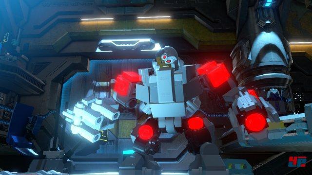 Screenshot - Lego Batman 3: Jenseits von Gotham (360) 92484662