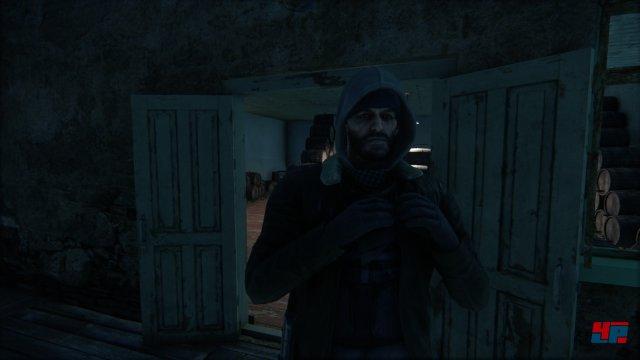 Screenshot - Sniper Ghost Warrior 3 (PC) 92545017