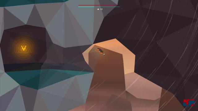 Screenshot - Secrets of Raetikon (PC) 92481825
