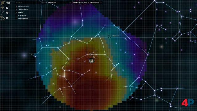 Screenshot - Avorion (PC) 92604777