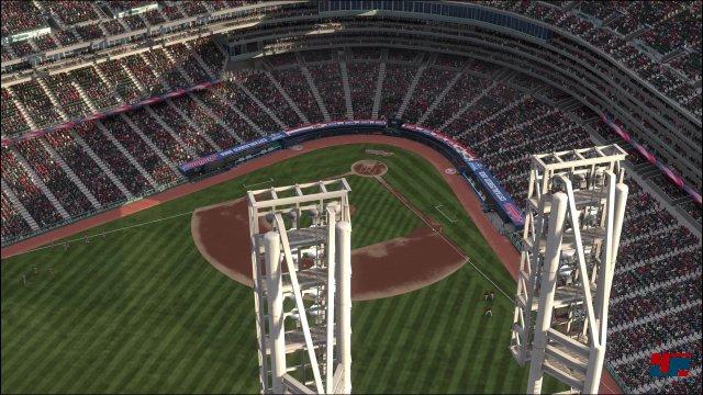 Screenshot - MLB The Show 19 (PlayStation4Pro) 92585815