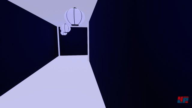 Screenshot - Dream (PC) 92477187
