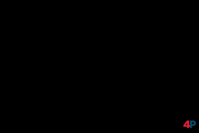 Screenshot - Soundtrack-Tipp (Spielkultur) 92597496
