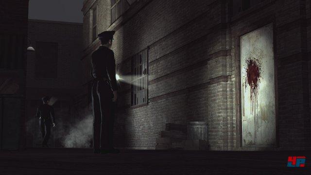 Screenshot - L.A. Noire (PS4) 92555719