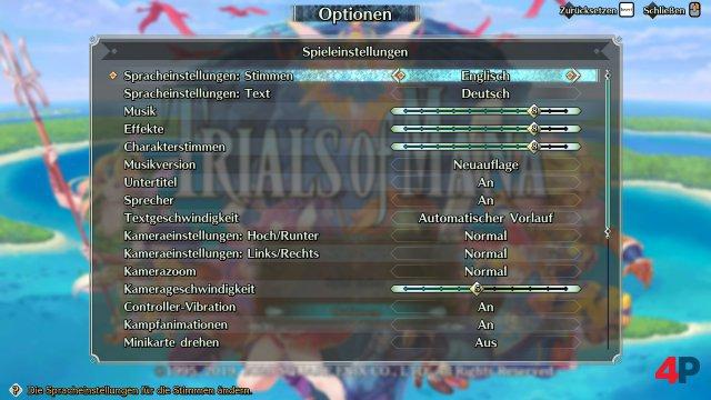 Screenshot - Trials of Mana (PC) 92613161