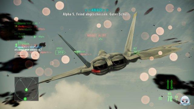Screenshot - Ace Combat: Assault Horizon (PC) 92442812