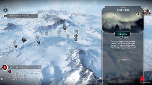 Screenshot - Frostpunk (PS4) 92597235