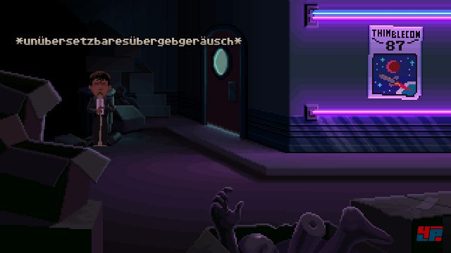 Screenshot - Thimbleweed Park (PC) 92543252