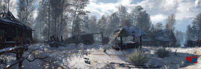 Screenshot - The Witcher 3: Wild Hunt (PC) 92496463