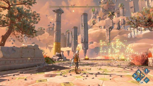 Screenshot - Immortals Fenyx Rising: Ein Neuer Gott (XboxSeriesX) 92634095