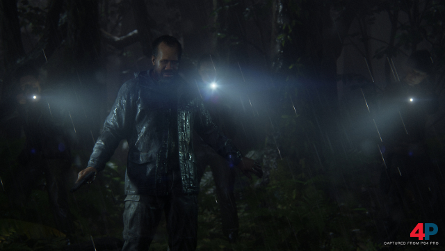 Screenshot - The Last Of Us Part 2 (PS4) 92609867