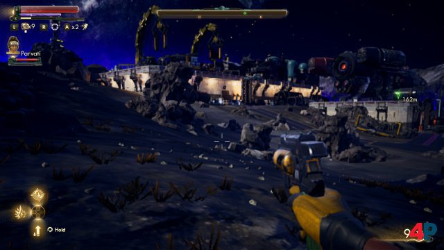Screenshot - The Outer Worlds (Switch) 92614900