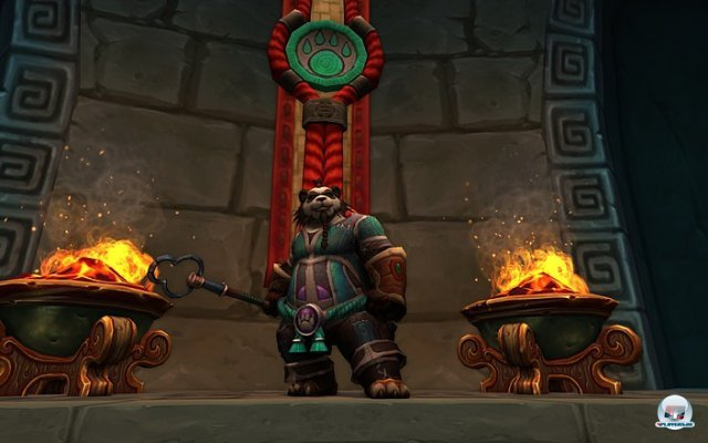 Screenshot - World of WarCraft: Mists of Pandaria (PC) 2279817