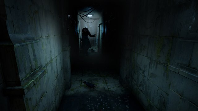 Screenshot - Horror Tales: The Wine (PC) 92641167