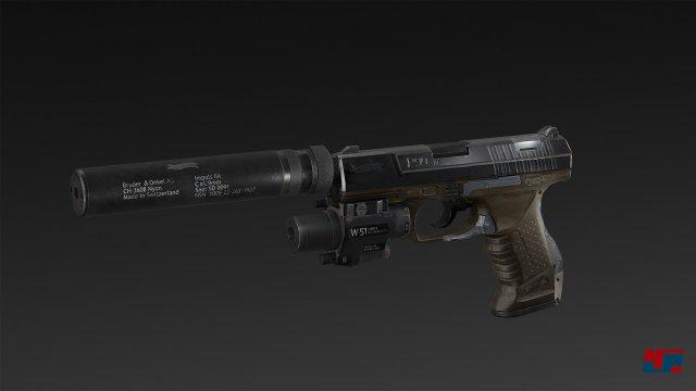 Screenshot - Sniper Ghost Warrior 3 (PC) 92542859