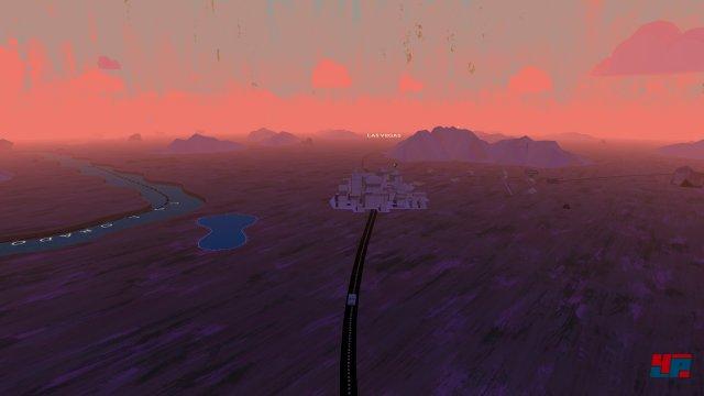 Screenshot - Where the Water Tastes Like Wine (PC) 92562391