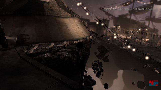 Screenshot - Contrast (PC) 92472978