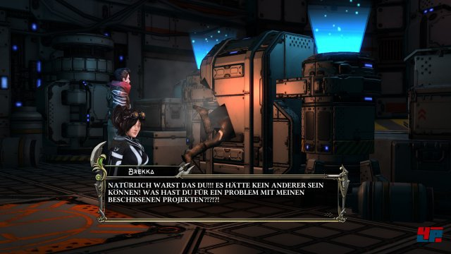 Screenshot - Zenith (PC) 92534363