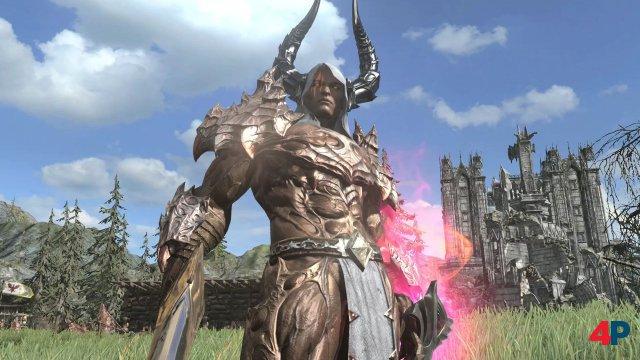 Screenshot - Kingdom Under Fire 2 (PC) 92594612