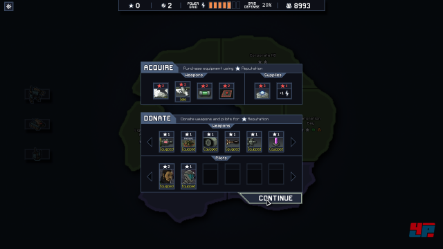 Screenshot - Into the Breach (PC) 92560541
