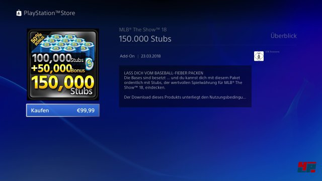 Screenshot - MLB The Show 18 (PS4) 92562860