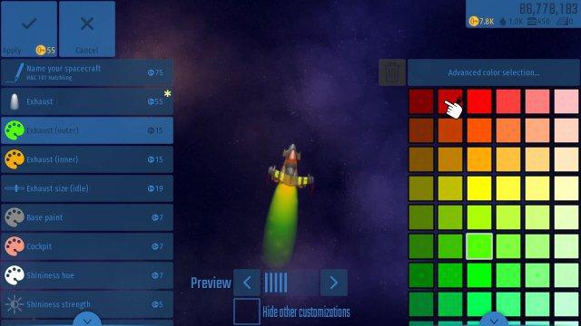 Screenshot - Chicken Invaders Universe (PC)