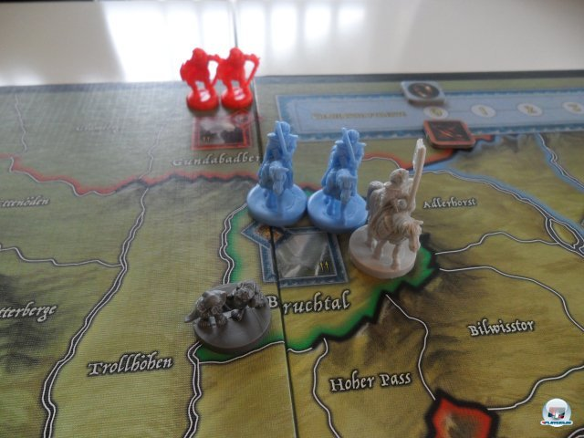 Screenshot - Der Ringkrieg 2. Edition (Spielkultur) 2376307