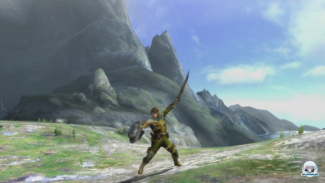 Screenshot - Monster Hunter 3 Ultimate (Wii_U) 92434657