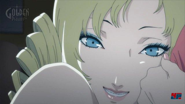 Screenshot - Catherine (PC) 92580259