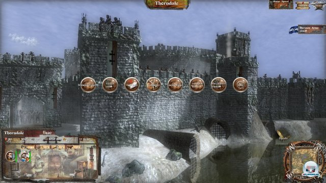 Screenshot - Dawn of Fantasy (PC) 2278612