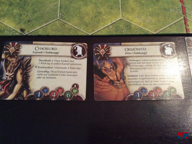 Screenshot - Battlelore - Zweite Edition (Spielkultur) 92489952