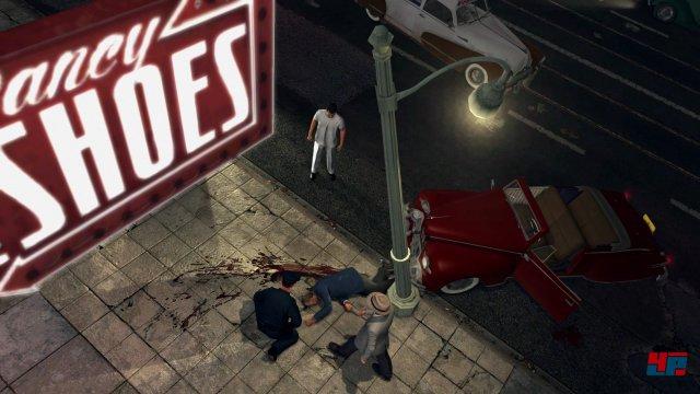 Screenshot - L.A. Noire (360) 92555733