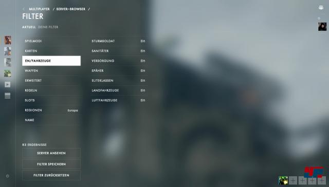 Screenshot - Battlefield 1 (PC) 92535283