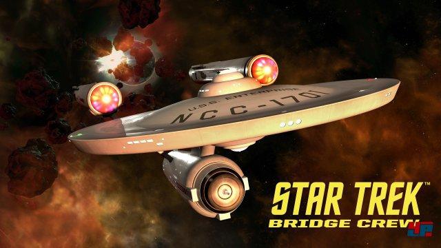 Screenshot - Star Trek: Bridge Crew (HTCVive) 92540315