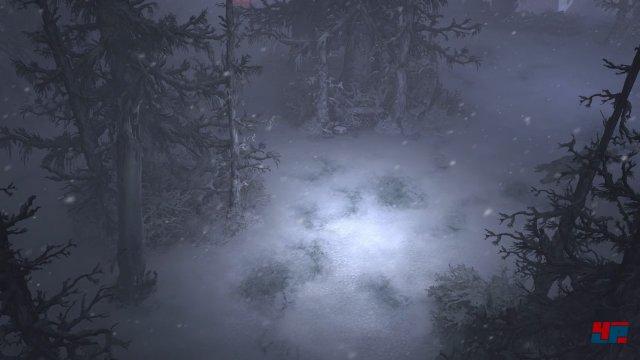 Screenshot - Diablo 3: Reaper of Souls (PC) 92516102