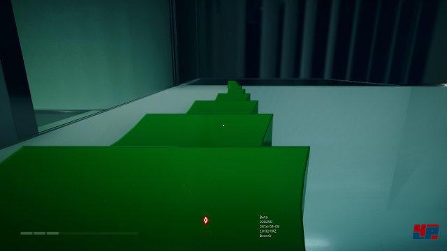 Screenshot - Mirror's Edge Catalyst (PC) 92524856