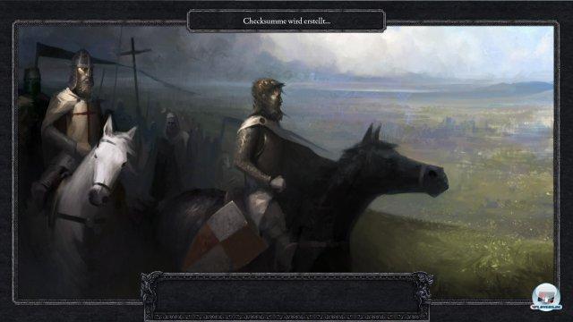 Screenshot - Crusader Kings 2 (PC) 2291802