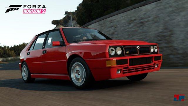 Screenshot - Forza Horizon 2 (360) 92487715