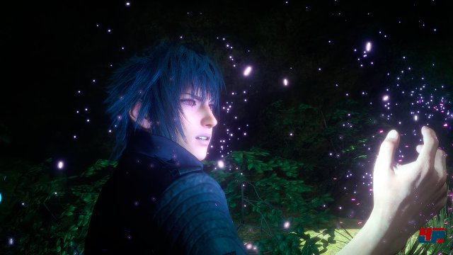 Screenshot - Final Fantasy 15 (PlayStation4) 92500368