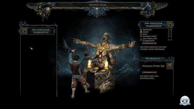 Screenshot - Risen 2: Dark Waters (PC) 2345812