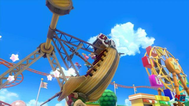 Screenshot - Mario Party 10 (Wii_U) 92484258