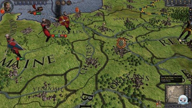 Screenshot - Crusader Kings 2 (PC) 2322862
