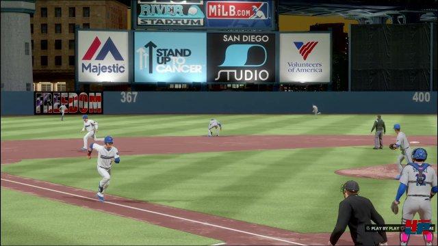 Screenshot - MLB The Show 18 (PS4) 92562871
