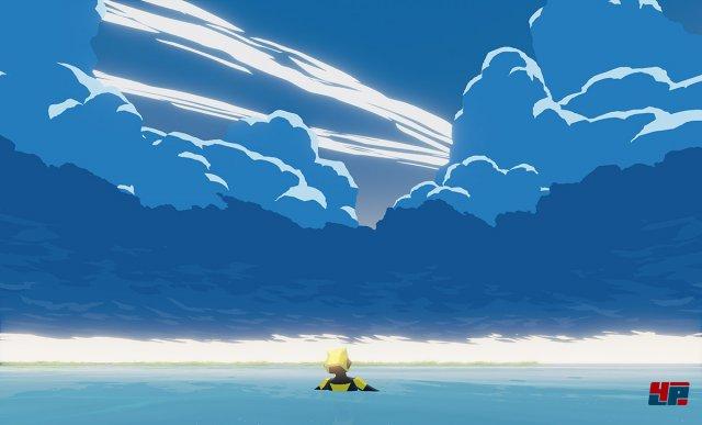 Screenshot - Abzu (PlayStation4) 92508249