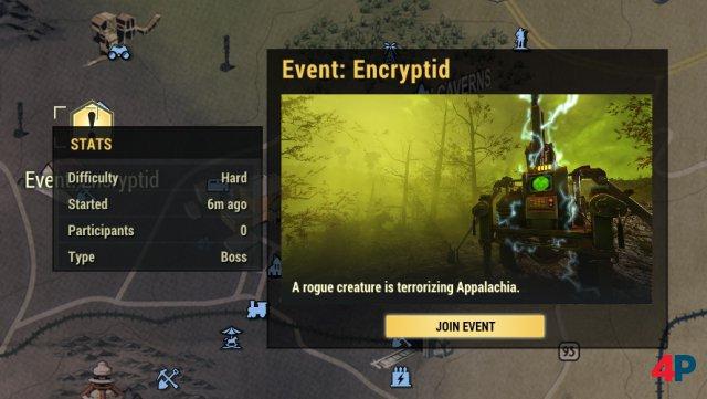 Screenshot - Fallout 76 (PC) 92595763