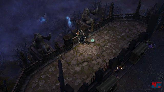 Screenshot - Diablo 3: Reaper of Souls (PC) 92516113