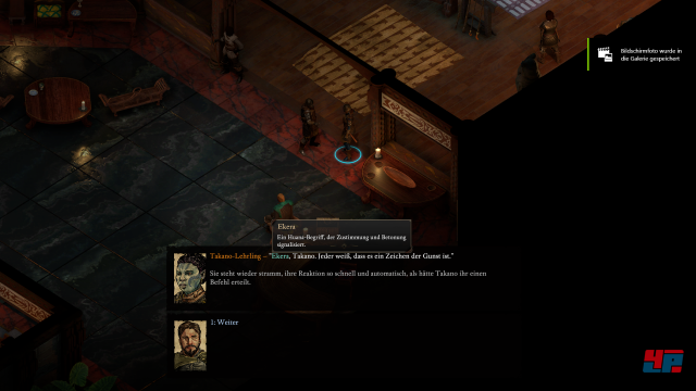 Screenshot - Pillars of Eternity 2: Deadfire (PC) 92565191