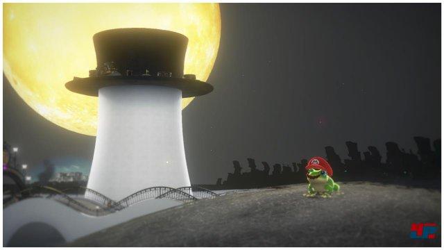 Screenshot - Super Mario Odyssey (Switch) 92554727